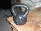 Vinyle Kettlebell