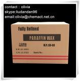 Völlig Refined Paraffin Wax 58-60 Gr. C für Candle Making