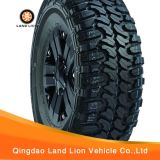 Высокая производительность радиальные шины легкового автомобиля автомобильная шина 205/40R17, 225/40R18