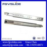 Hardware para slides de gaveta de serviço pesado