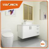 Ханчжоу Aisen оптовой продажи тщета ванной комнаты фабрики сразу