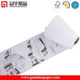 SGS Papel de desenho personalizados de qualidade superior