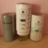 Faw Foton HOWO Shacman Weichai Filtro de aceite de separador de piezas de la carretilla