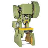 Le général front ouvert et inclinable23-80 Machine presse mécanique (J)
