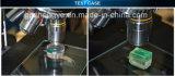 Microscope métallographique Asida-Jx23rt