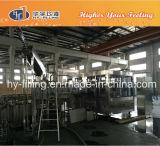 Chinesische Qualität eingemachter Bier-füllender Produktionszweig