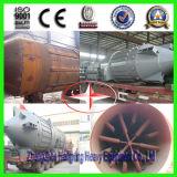 De Verticale Droger van de Hoge Efficiency van het Merk van Hengxing voor Verkoop (LG1800-3200)