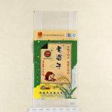 25кг мешок риса для внесения удобрений размер пшеницы кукурузной муки Упаковка Мешки