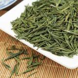 Zubehör Qingming Tee, grüner Tee, Weltselen, Enshi Longjing Tee, super grüner Tee, Gesundheits-Tee