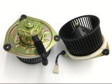 Motor Autoteile Wechselstrom-DC/Blower für KOMATSU