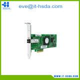 Qlogic 2460 2462 4GBファイバーチャネルのHbaのカード