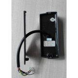 lecteur de cartes d'IDENTIFICATION RF de proximité de 125 kilohertz (SR1HD)