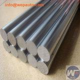 Barre Polished de meulage d'acier de S45c