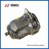 Pompe à piston hydraulique de rechange de Rexroth HA10VSO28DFR/31R-PPA62N00