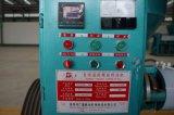 Pressa di olio di spirale di capacità elevata con controllo di temperatura automatica