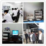 CAS: 89778-27-8 citrato grezzo di Toremifene della polvere per la fabbrica Bodybuilding della Cina