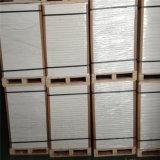 Bom de papel sintético de pedra livre da madeira para o caderno & etiqueta & saco impermeáveis