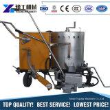 Machine thermoplastique d'inscription de trottoir de qualité à vendre