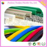Colore caldo Masterbatch di vendita per plastica