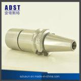 CNC 기계를 위한 Bt30-GSK16-90 공구 홀더 맷돌로 가는 물림쇠