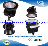 Yaye 18 Hot vender3030 Meanwell SMD /Osram 120 W High Bay LED Light/ 120W levou Luz Industrial com 3/5 anos de garantia