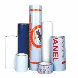 PE Film protecteur pour panneau en aluminium (SM-105)