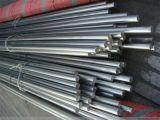 ステンレス鋼の専門の製造者。 304 316 316L 310S 2205の2507ステンレス鋼の丸棒
