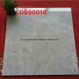 Плитка мрамора тела естественного каменного строительного материала полная