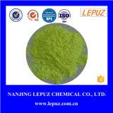 Fluorescent Brightening Agent Ob-1 de fibra de nylon y fibra de PP