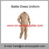 Uniforme generale resistente del Generale-Fuoco Generale-Militare dei Vestiti-Aramid di Vestito-Volo di volo