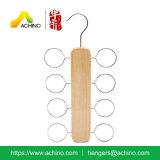 Ganci di legno speciali della cinghia & del legame (WTBH204)