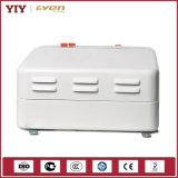 tipo stabilizzatore di tensione automatico dello stabilizzatore di tensione 230V del relè 3kVA