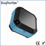 사각 Ipx4는 방수 처리한다 Bluetooth 소형 스피커 (XH-PS-630)를