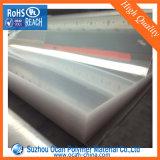 4*8 pieds de feuille en PVC transparent en plastique rigide pour la soie de l'impression