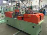 Machine d'extrusion de fil de construction de 45 températures élevées