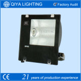 400W HID Flood Light voor Square/Garden/Park Lighting