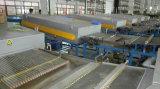 Ultra-Fine kupferner Draht-Hochgeschwindigkeitsausglühen-Zinn-Maschine (FC-TX16)