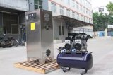 Mini generatore dell'ozono di buona qualità per la piscina