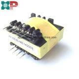 Trasformatore ad alta frequenza standard/trasformatore ad alta frequenza verticale