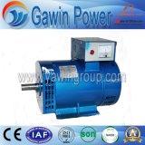 熱い販売5kw Stシリーズ単相AC同期交流発電機