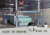 5 استعمل أطنان جليد قالب آلة لأنّ [كمّريكل]