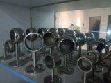 Держатель/поддержка трубы поручня нержавеющей стали