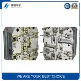Высокое качество - ЭБУ системы впрыска в Гуандун системы литьевого формования завод Кристалл литья под давлением впрыска перерабатывающие предприятия