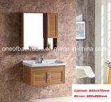 тип шкафы 60/80cm хороший ванной комнаты для санитарных изделий (8300)