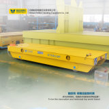 Materieller Stahltransport-elektrische Bahntransportvorrichtung