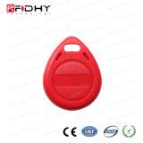 RFID NFC Ключевой Fob - 1k