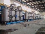 Sl industrial gerador de oxigênio
