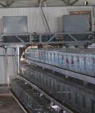 Яйцо установки Hen проволочной сетке клеток для продажи (A3L120)