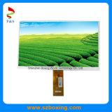 1024*10,1 600p'' TFT сенсорный экран с интерфейсом LVDS широкий угол обзора