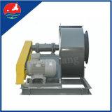 ventilador de ventilación ahorro de energía de la fábrica de la serie 4-72-6C con la succión de la señal